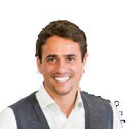 Tiziano Maggiolini